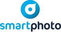 smartphoto_logo